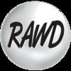 rawddesign