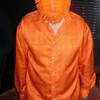 orangesource
