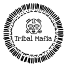 TribalMafia