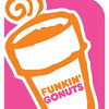 funkingonuts