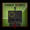 FancyRobot