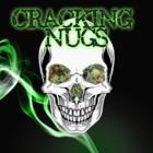 CrackingNugs