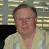 Stephen Upton, Sarasota, Fl