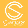 Supersede Clothing