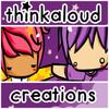 thinkingaloud