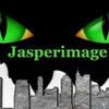 JASPERIMAGE