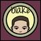 blake13