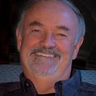 Joe Jennelle