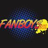 FanboysInc