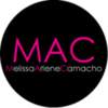 MACamacho