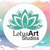 LotusArtStudio