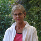 Karine Radcliffe