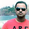 Harmeet Gabha