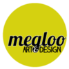 Megloo