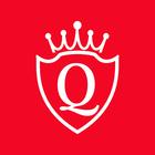 Pattern-Queen