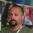 Daniele Lunghini