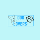 doglovers-