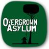 OvergrownAsylum
