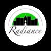 RadianceJC