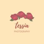 tessiaphoto