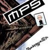 mps2000