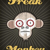 FreakMonkey