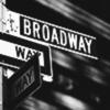 newyorkshows