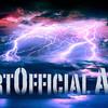 ArtOfficialArt