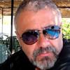 Gabriel T Toro