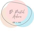 D-Pastel-Adora