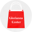 GloriannaCenter