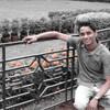 Harsha Bhuyan