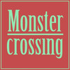 MonsterCrossing
