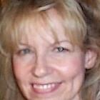 Kate Eller
