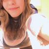 Aimee C