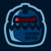 PlatinumBastard