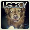U-GO-BOY