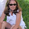 Lori Jolly
