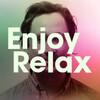EnjoyRelax