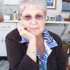 Ellen Winchell