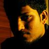 Munah Ahmed