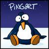 pingart