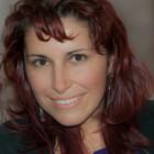 Maria  Moro