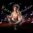 relaxmeditation