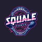 SqualeForce