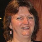 Marta Lett
