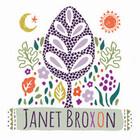 Janet Broxon
