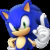 Sonic-Jutsu
