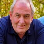 Phil Thomson