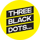 threeblackdots